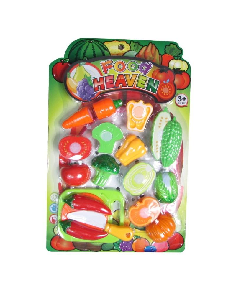 Do Krojenia Warzywa I Owoce Do Kuchni Sklepu Internetowy Sklep Z