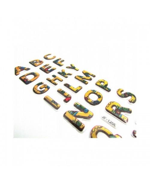 Artykuły Papiernicze Internetowy Sklep Z Zabawkami I Art