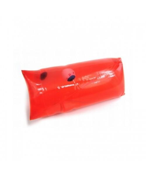 GLUT slime Wąż wodny zręcznościowy kolory OCZY
